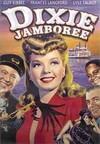 Dixie Jamboree (Region 1 DVD)