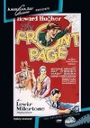 Front Page (Region 1 DVD)