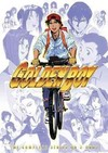 Golden Boy: the Complete Collection (Region 1 DVD)