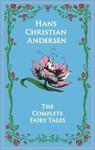 Hans Christian Andersen - Hans Christian Andersen (Hardcover)