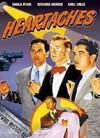Heartaches (Region 1 DVD)