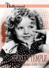 Hollywood Collection: Shirley Temple Americas (Region 1 DVD)