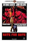 Hate For Hate (Region 1 DVD)