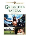 Greystoke: Legend of Tarzan (Region A Blu-ray)
