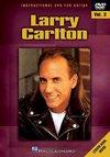 Larry Carlton - Larry Carlton 2 (Region 1 DVD)