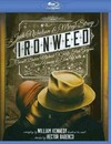Ironweed (Region A Blu-ray)