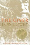 The Giver - Lois Lowry (Paperback)
