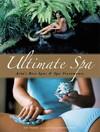 Ultimate Spa - Judy Chapman (Paperback)