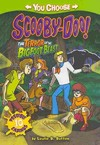 The Terror of the Bigfoot Beast - Laurie S. Sutton (Paperback)