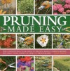 Pruning Made Easy - Peter Mchoy (Hardcover)