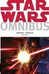 Star Wars Omnibus 2 - Randy Stradley (Paperback)