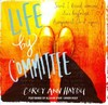 Life by Committee - Corey Ann Haydu (CD/Spoken Word)