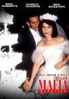 Love Honor & Obey: Last Mafia Marriage (Region 1 DVD)