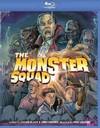 Monster Squad (Region A Blu-ray)