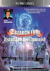 Search For Haunted Hollywood (1989) (Region 1 DVD)