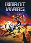 Robot Wars (Region 1 DVD)