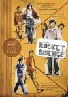 Rocket Science (Region 1 DVD)