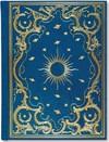 Celestial Journal - Peter Pauper Press (Hardcover)