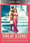 Sins of Jezebel (1953) (Region 1 DVD)
