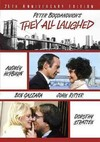 They All Laughed (Region 1 DVD)