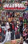 Deadpool 5 - Gerry Duggan (Paperback)