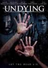 Undying (Region 1 DVD)