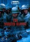 Wereth Eleven (Region 1 DVD)