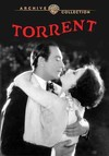Torrent (Region 1 DVD)