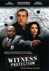 Witness Protection (Region 1 DVD)