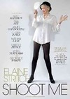 Elaine Stritch: Shoot Me (Region 1 DVD)
