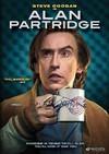 Alan Partridge (Region 1 DVD)