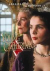 Young Catherine (Region 1 DVD)
