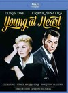 Young At Heart (Region A Blu-ray)