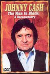 Johnny Cash - Man In Black: a Documentary (Region 1 DVD)