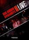 Big Audio Dynamite - Live In Concert (Region 1 DVD)