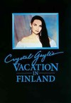 Crystal Gayle - Vacation In Finland (Region 1 DVD)