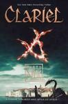 Clariel - Garth Nix (Hardcover)