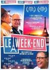 Le Week-End (Region 1 DVD)