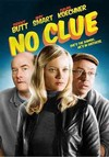 No Clue (Region 1 DVD)
