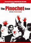 Pinochet Case (Region 1 DVD)