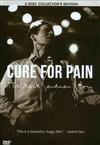 Morphine Morphine / Sandman / Sandman,Mark - Cure For Pain: the Mark Sandman Story (Region 1 DVD)