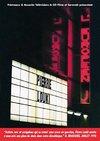 Pierre Louki - Concert A L'Europeen (Region 1 DVD)