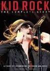 Kid Rock - Complete Story (Region 1 DVD)