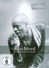Roachford - Live At Rockpalast:Roachford (Region 1 DVD)