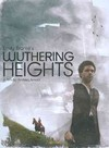 Wuthering Heights (Region 1 DVD)