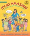 It's So Amazing! - Robie H. Harris (School And Library)
