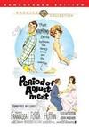 Period of Adjustment (Region 1 DVD)
