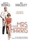 Mrs. Harris (Region 1 DVD)