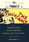 Nuisance (Region 1 DVD)