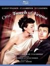 One Touch of Venus (Region A Blu-ray)